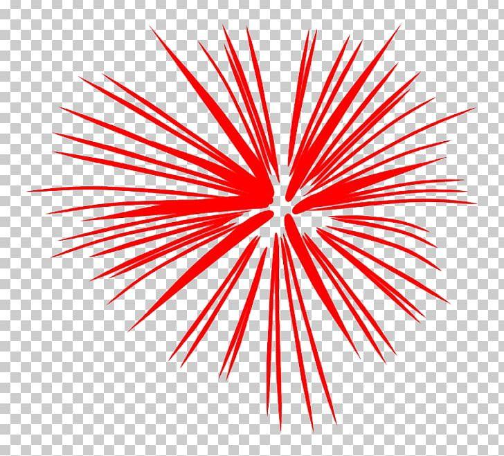 san pablito market. Firecracker clipart firework 2016