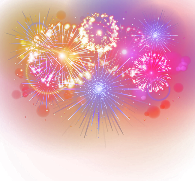 Firecracker clipart new years eve firework, Firecracker ...