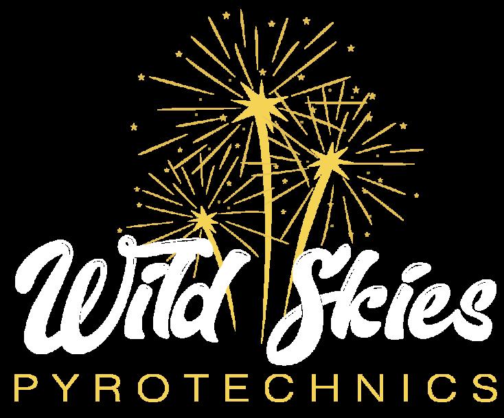 Wild skies pyrotechnics stunning. Clipart fireworks firework display