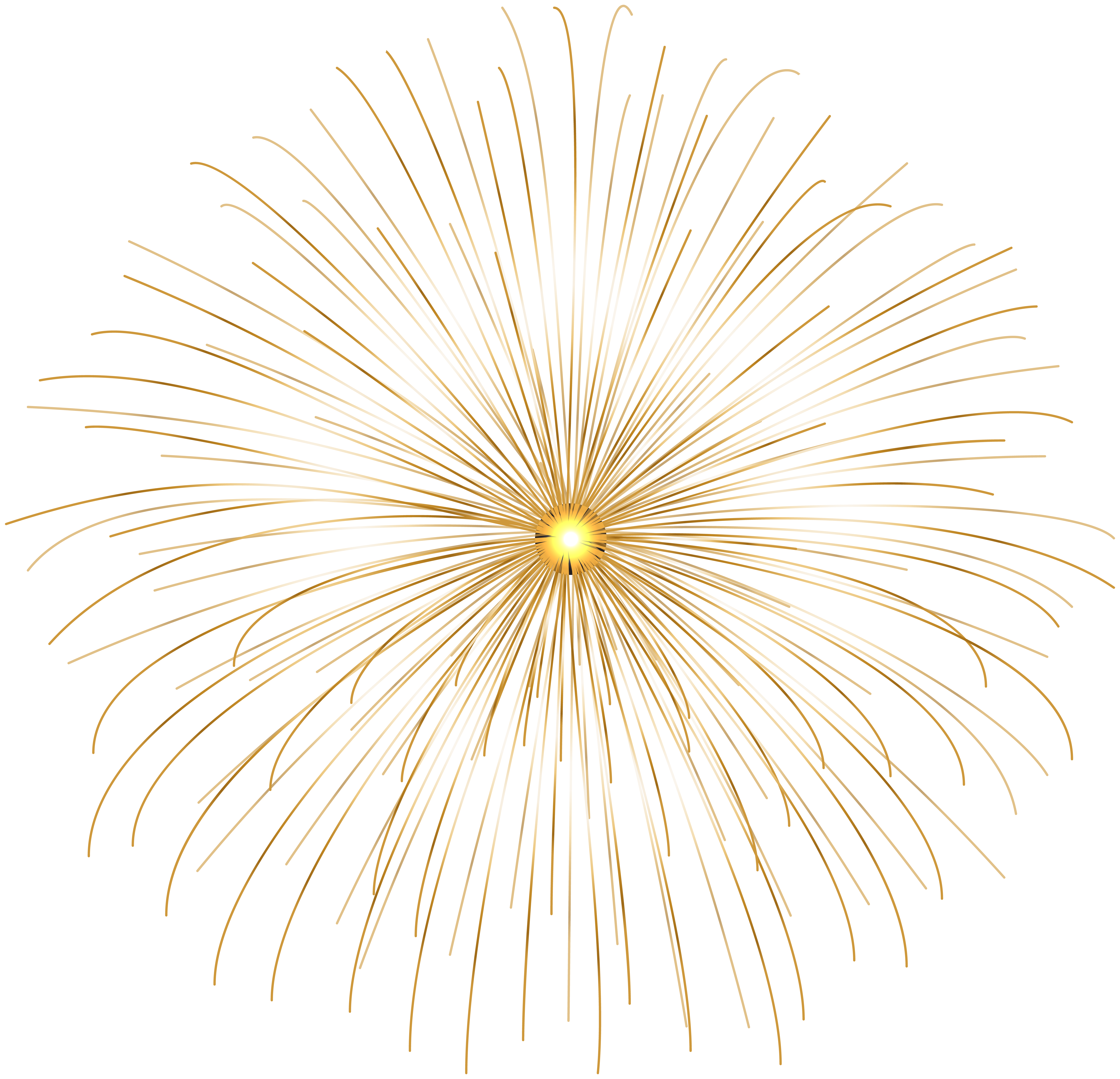 Firework clipart halloween.  collection of fireworks