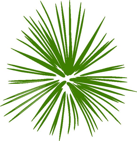 Blk wht firework clip. Clipart fireworks green