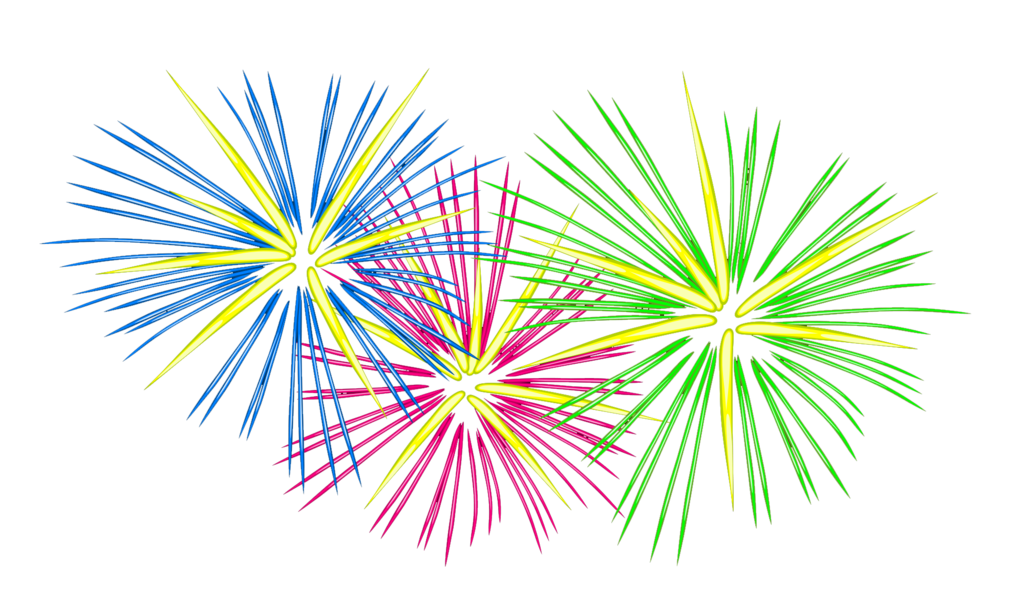Clipart fireworks green. File png wikimedia commons