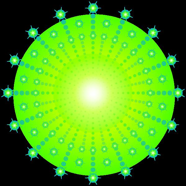 Clipart fireworks green. Gallery recent updates