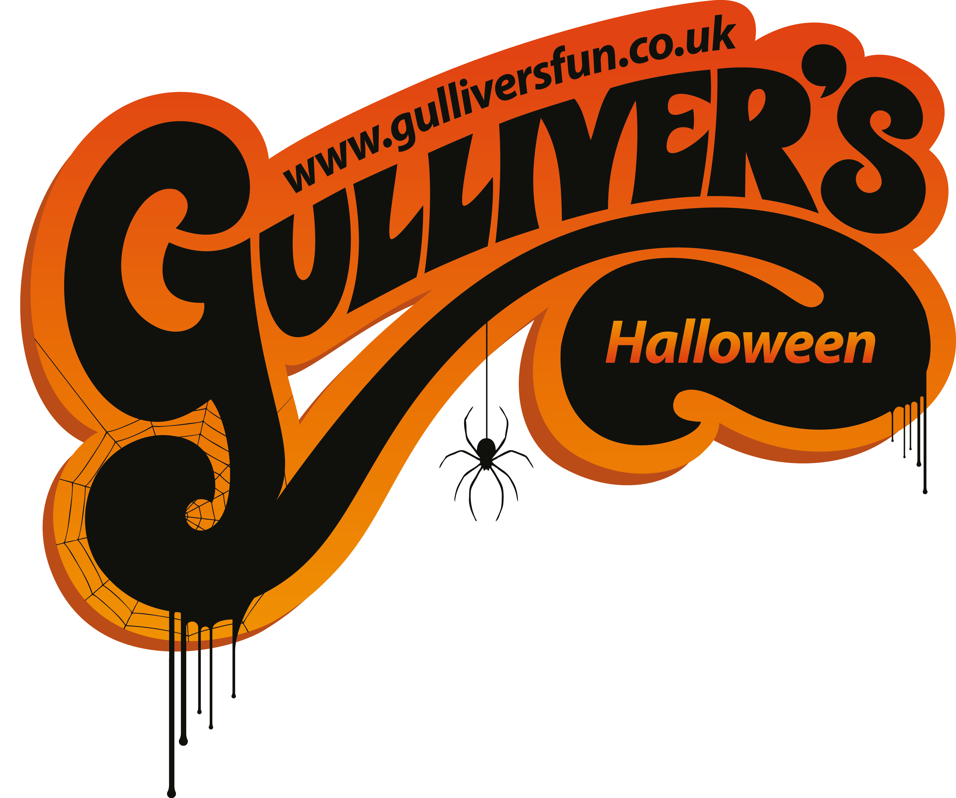 Win tickets to the. Firework clipart halloween