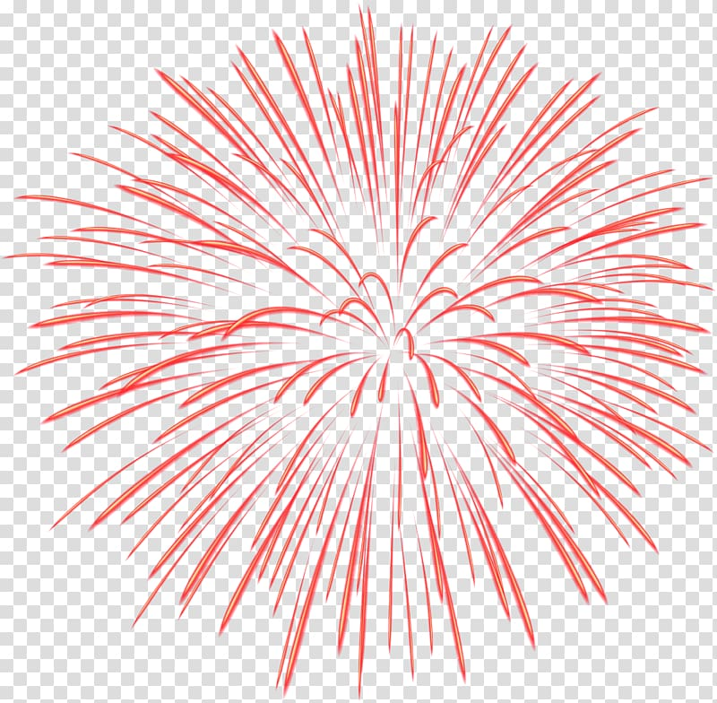 Firecracker clipart colourful firework. Adobe fireworks red illustration