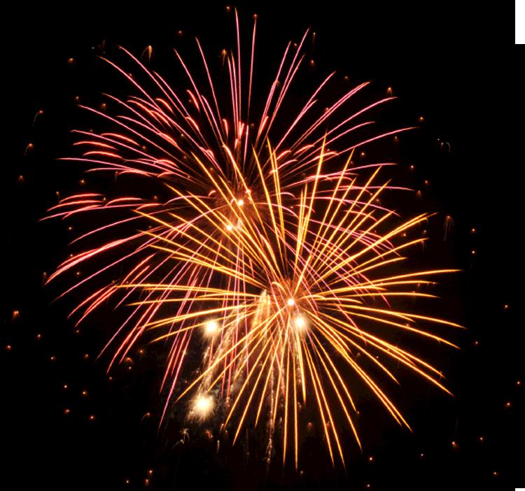 Firecracker clipart diwali. Fireworks png picture web