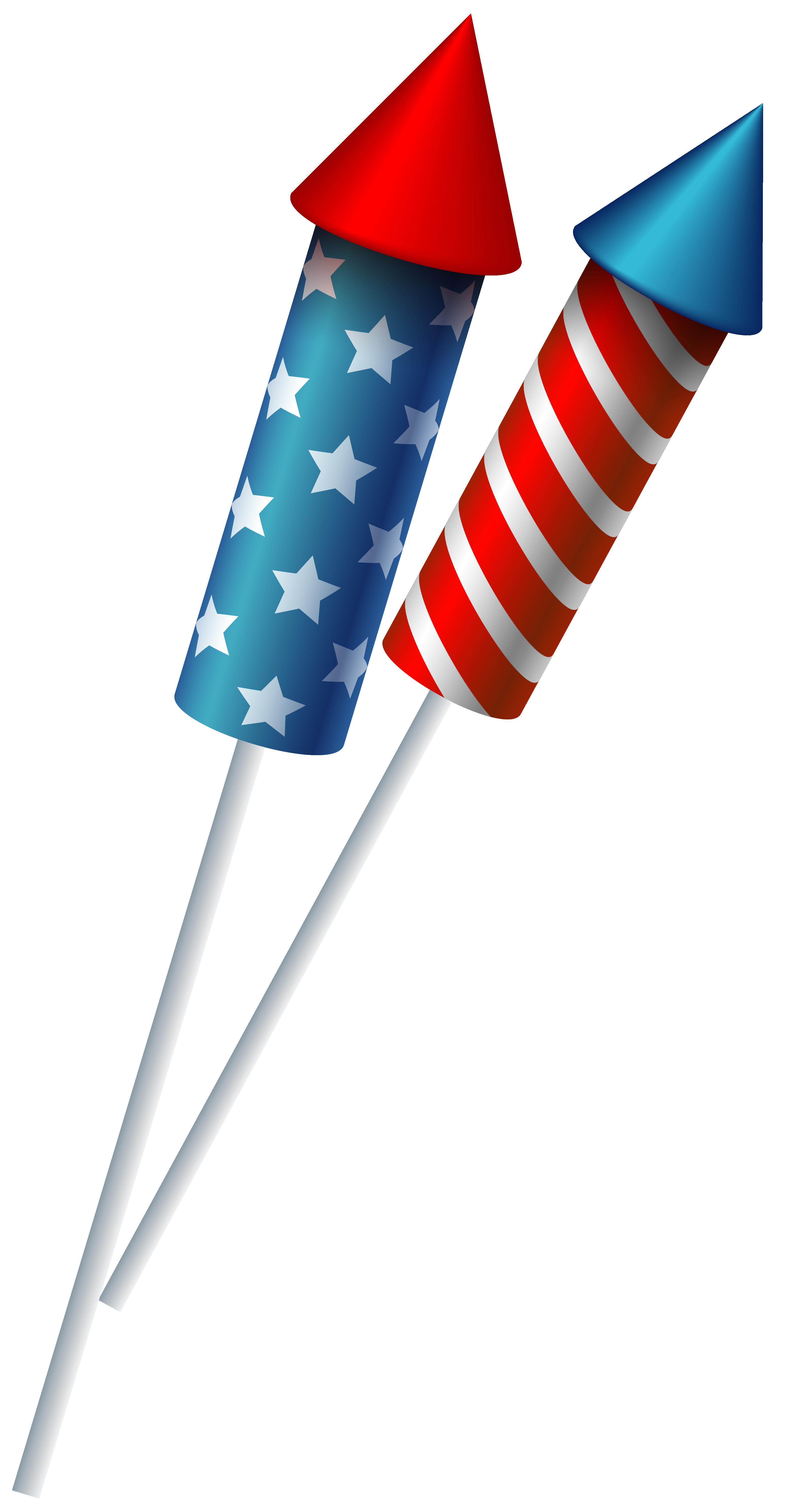 Firework rocket flag jokingart. Clipart fireworks jpeg