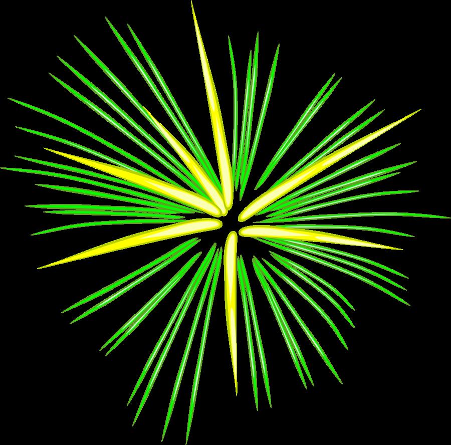 Clipart fireworks jpeg. Graphics