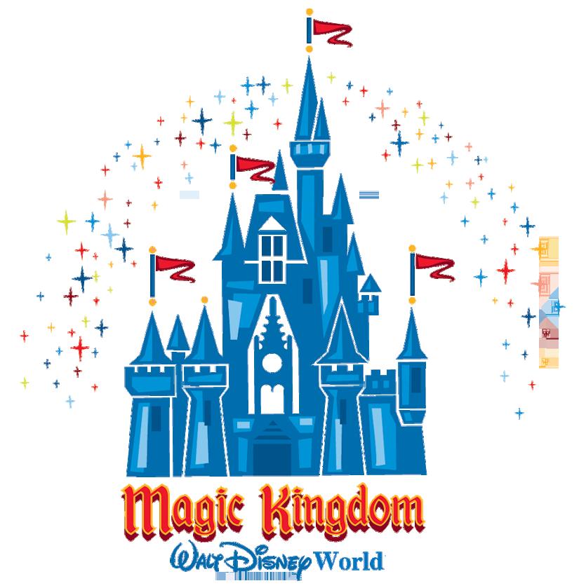Clipart fireworks mickey. Magic kingdom