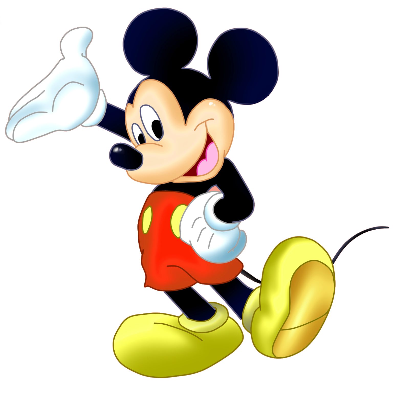 Hunter clipart mickey mouse. Image result for cake