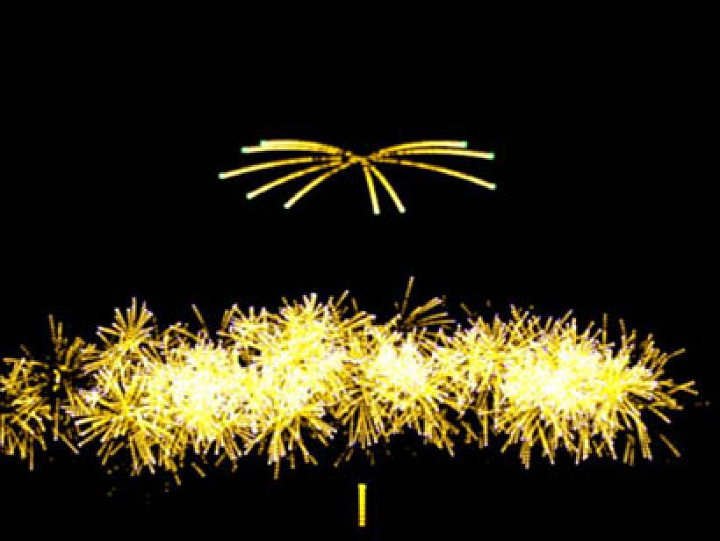 Clipart fireworks motion. Free animated cliparts download