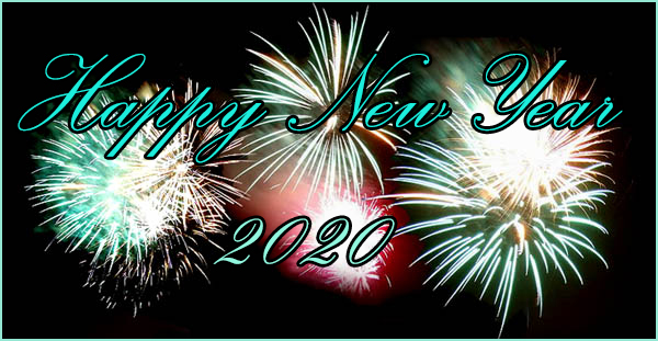 Clipart fireworks new year firework. Years
