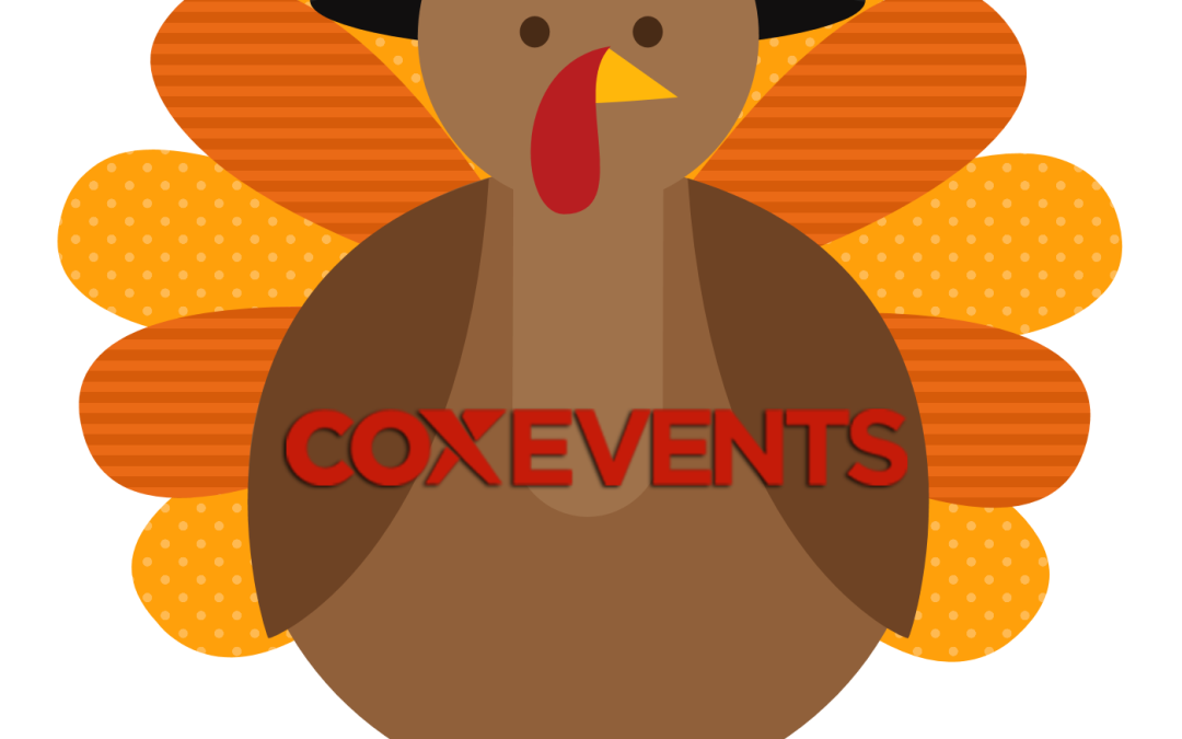 Cox events group we. Clipart fireworks november