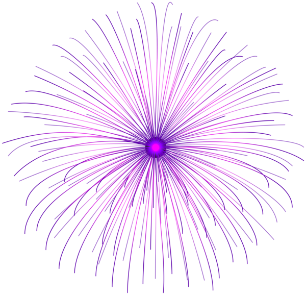 Gallery recent updates . Clipart fireworks pink
