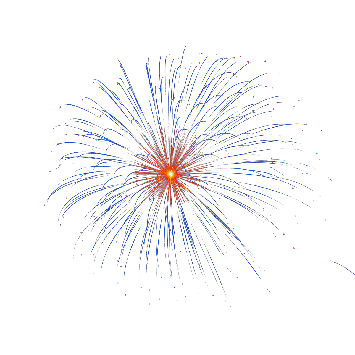 Clipart fireworks psd. Png images free download