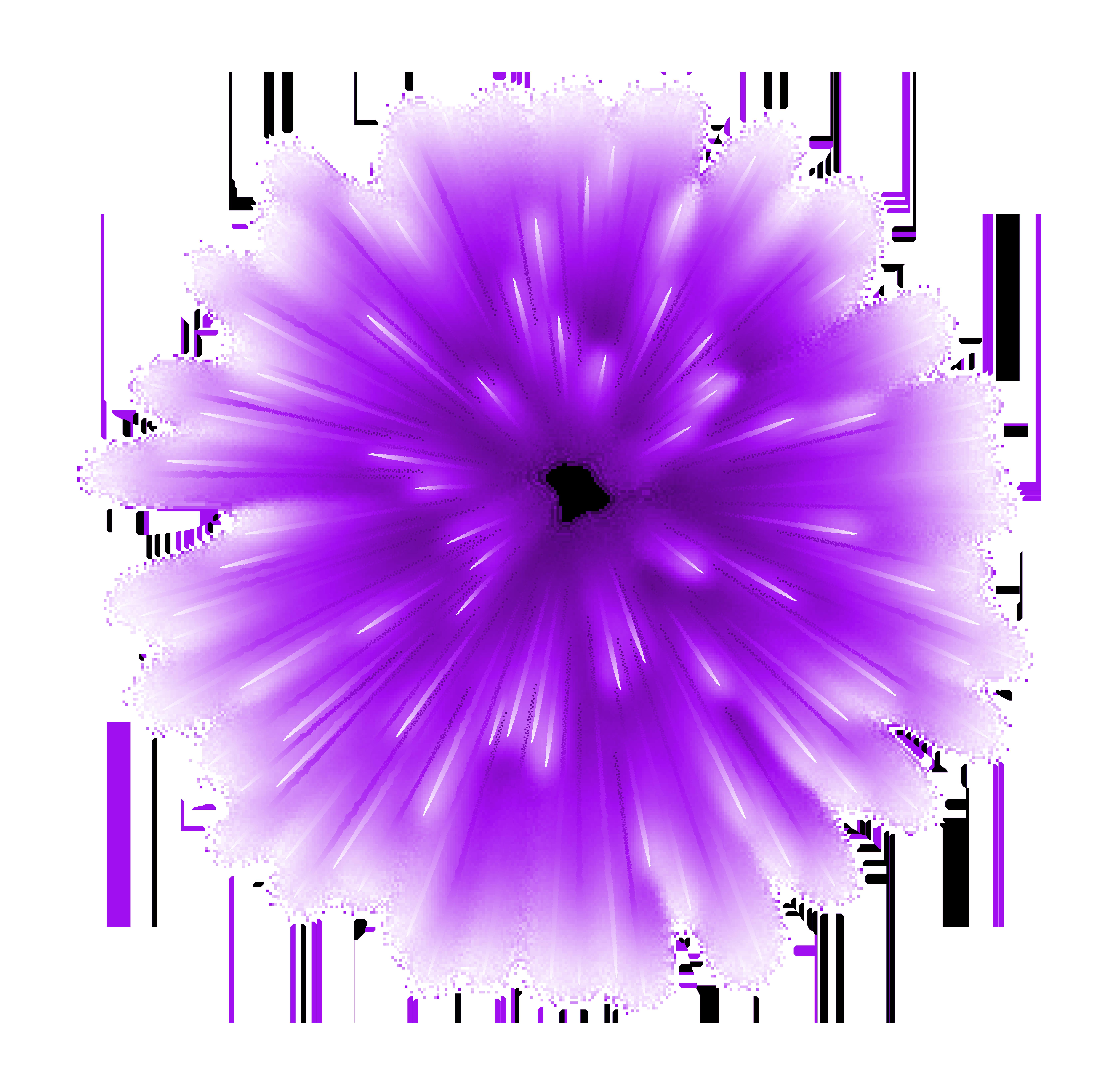 Firework transparent clip art. Clipart fireworks purple
