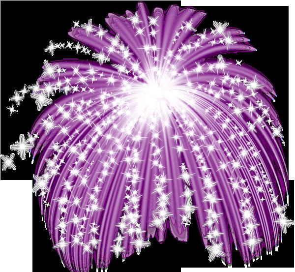 Firecracker clipart firework. Transparent fireworks effect png