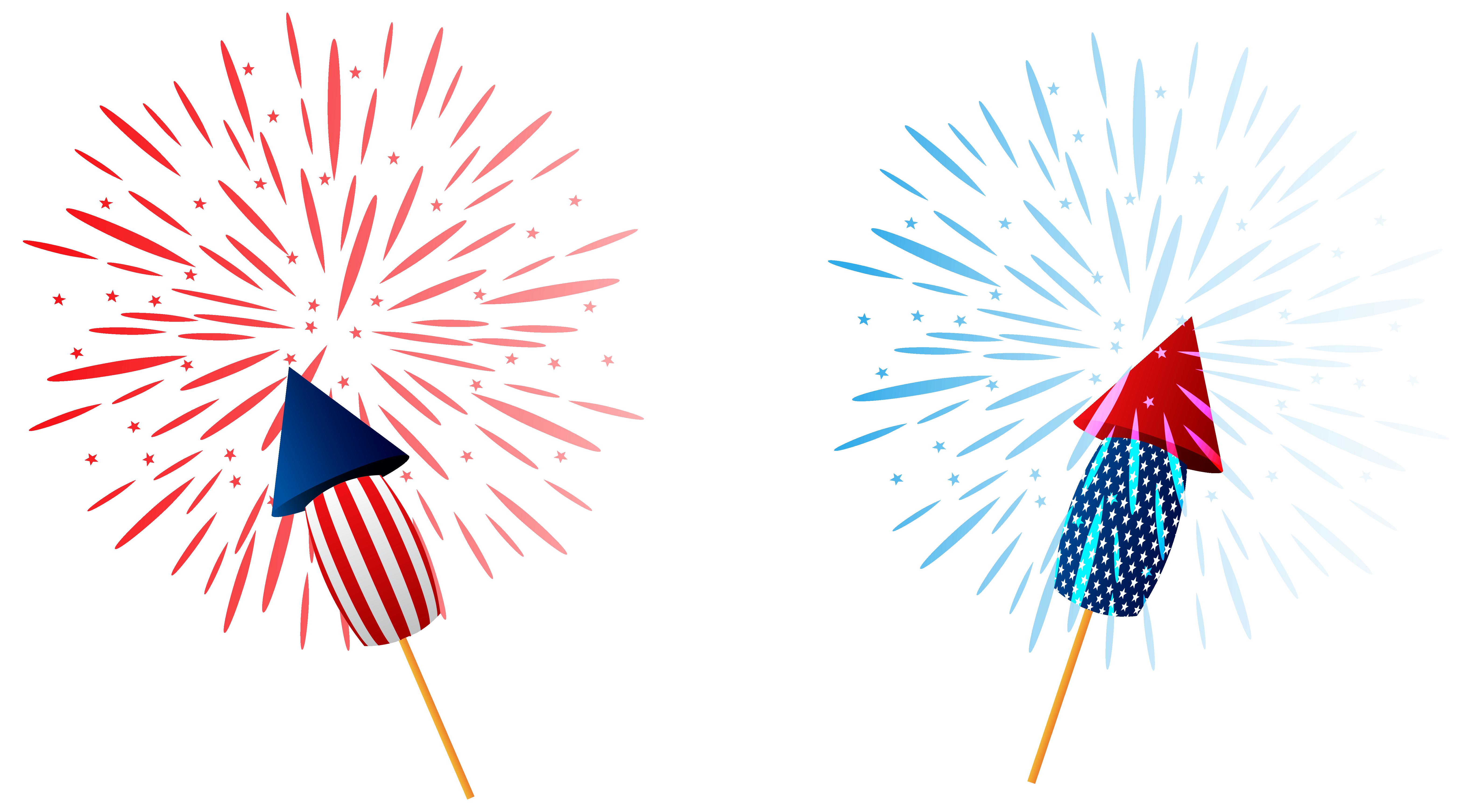 Sparklers png image gallery. Fireworks clipart sparkler