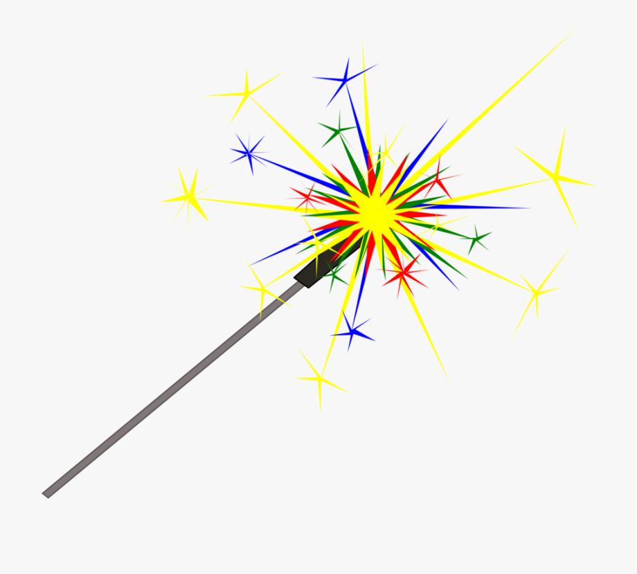 Firecracker clipart sparkler. Clip art for liturgical