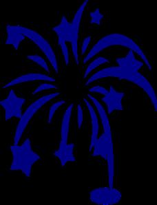 Clipart fireworks svg. Png clip art for
