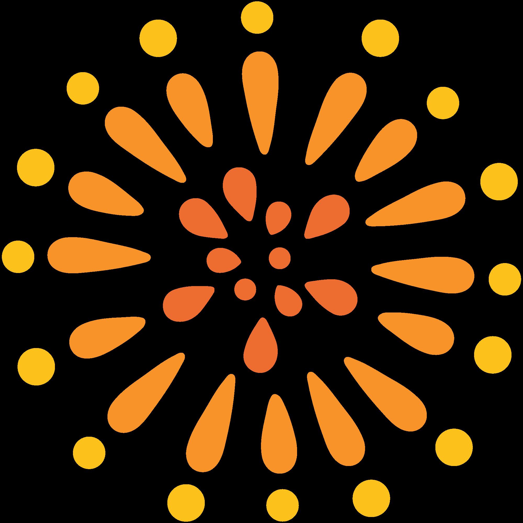 File emoji u f. Clipart fireworks svg
