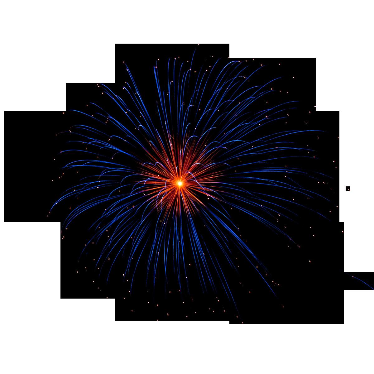 Png transparent images free. Clipart fireworks translucent