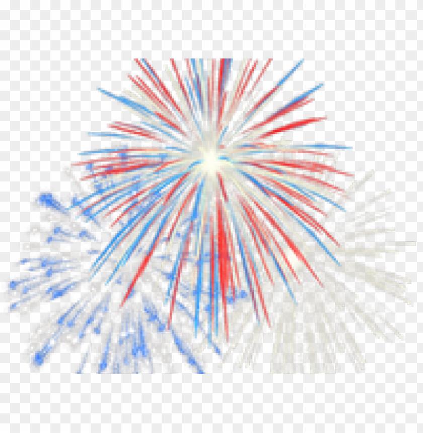 Firework clipart translucent. Fireworks png format transparent