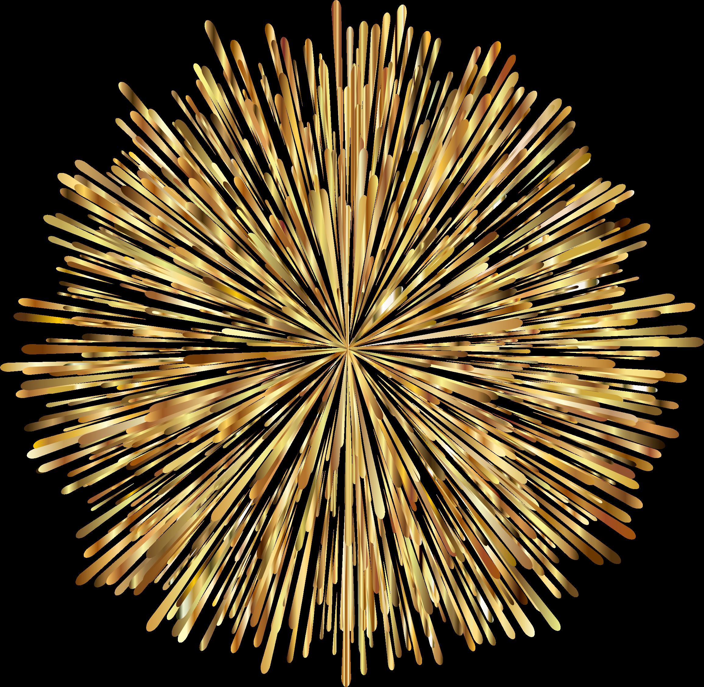 Prismatic no big image. Clipart fireworks transparent background