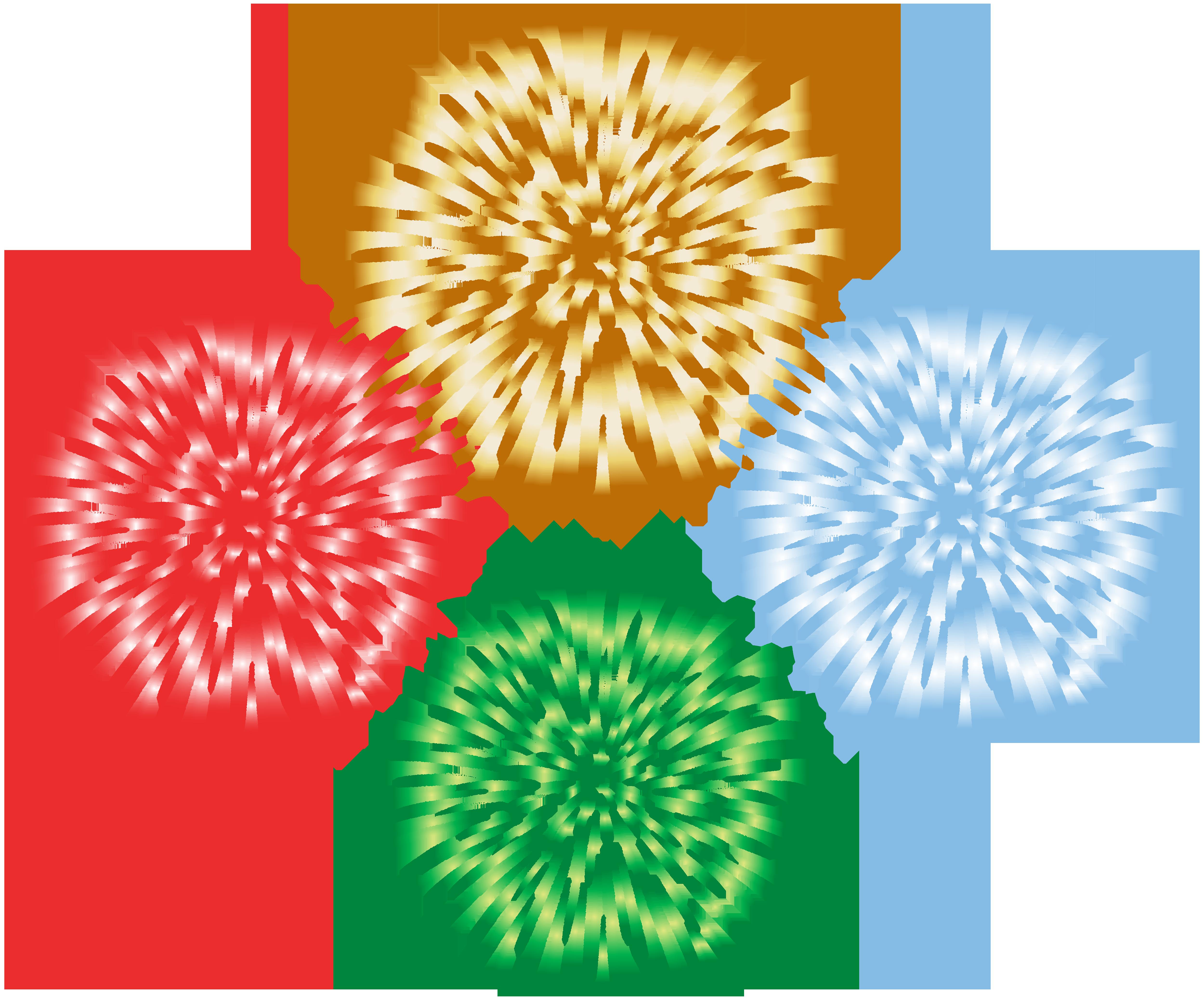 Transparent clip art image. Clipart fireworks wallpaper