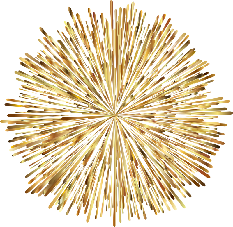 Clipart fireworks white background. Free images pictures download