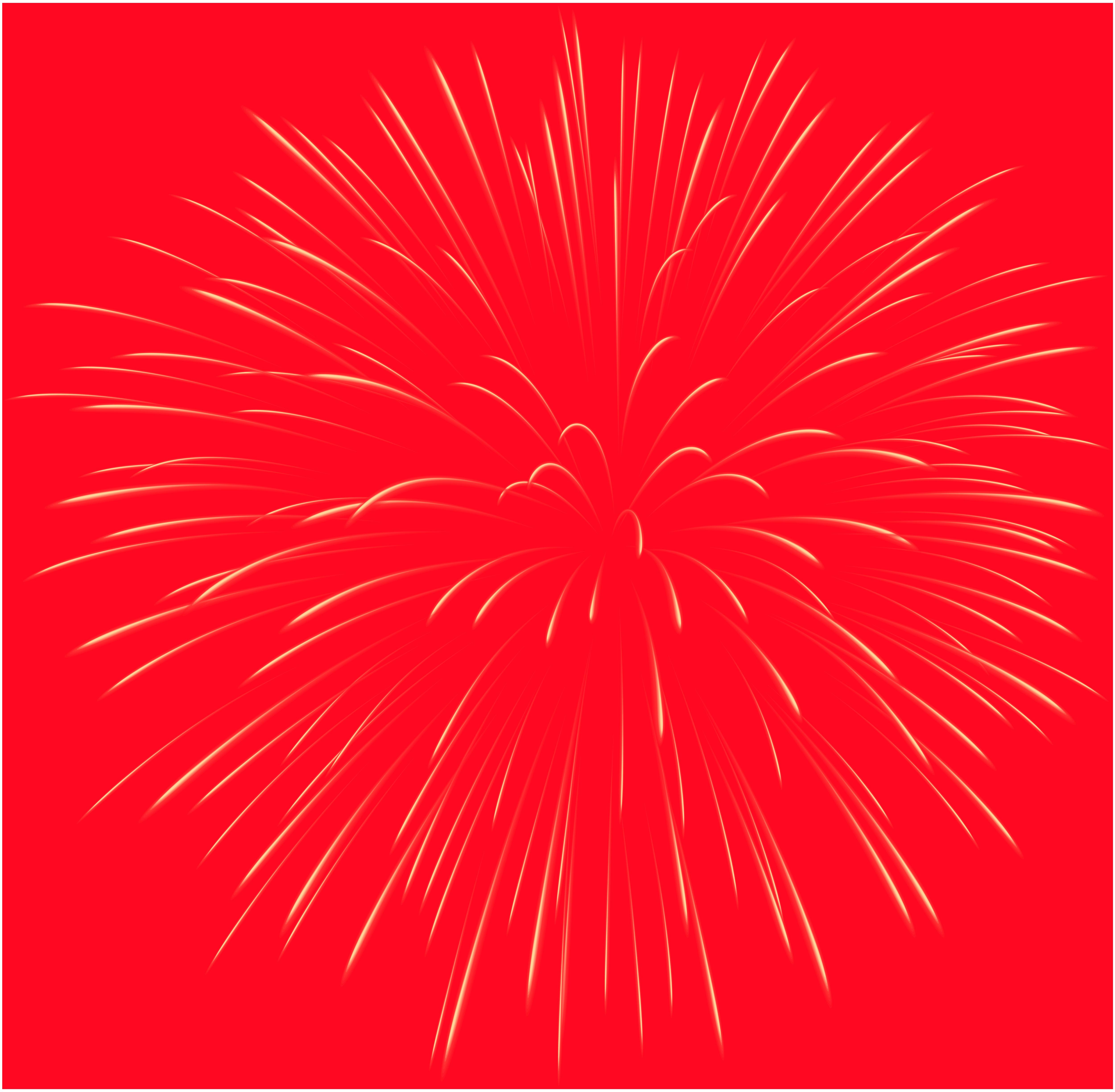 Clipart fireworks white background. Firework download jokingart com