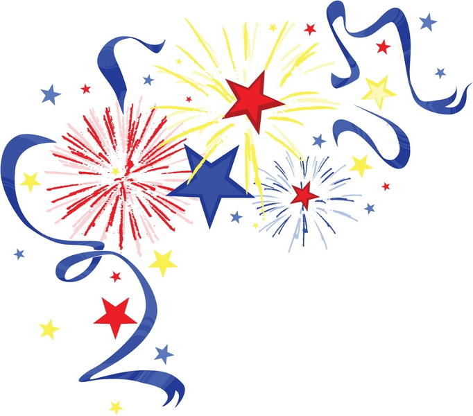 Free border cliparts download. Clipart fireworks word