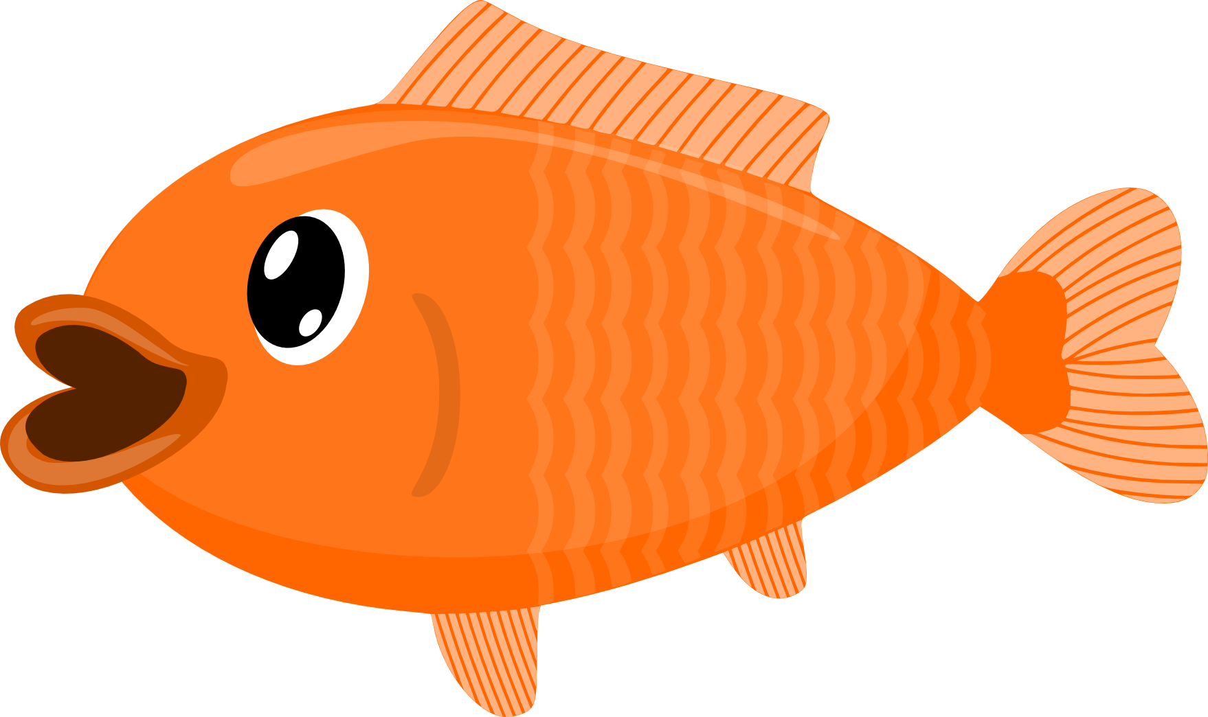 Koi at getdrawings com. Clipart fish