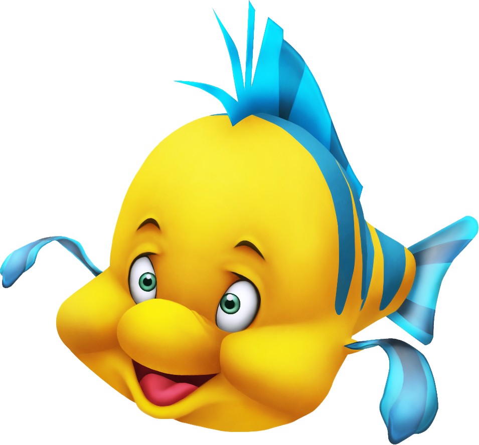 The animated png transparentpng. Clipart fish animation