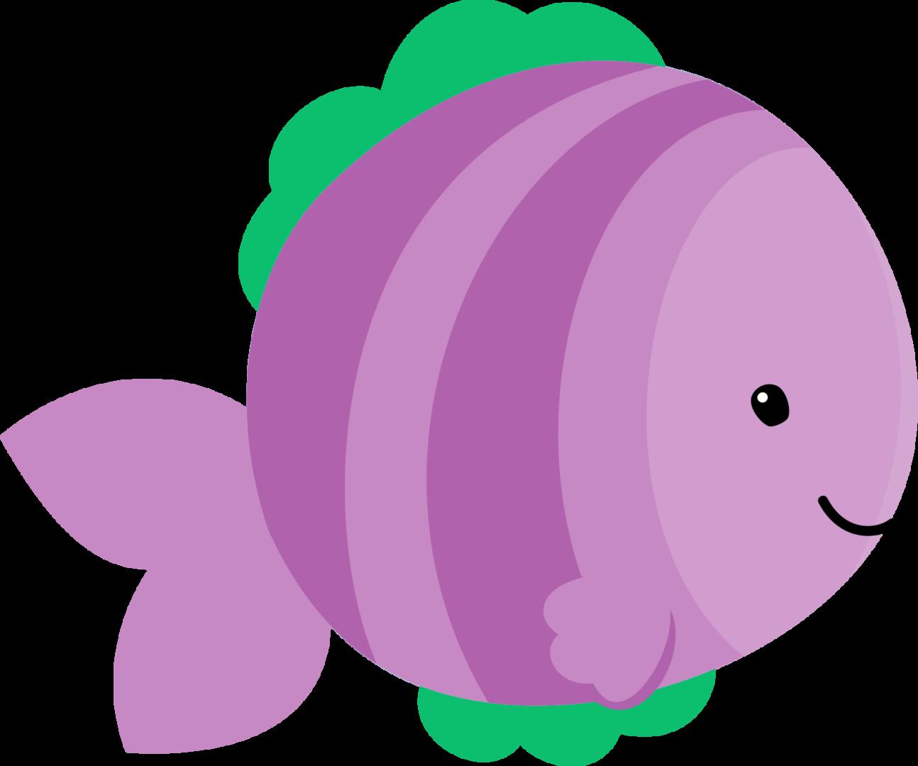 shared exibir todas. Manatee clipart purple