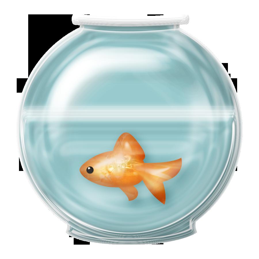 Fishbowl clipart fishing. Fishboul png photo free