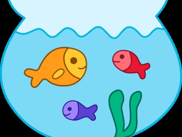 Clipart fish bowl. X carwad net