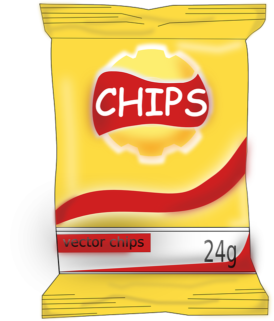 Foods clipground png. Food clipart junk food