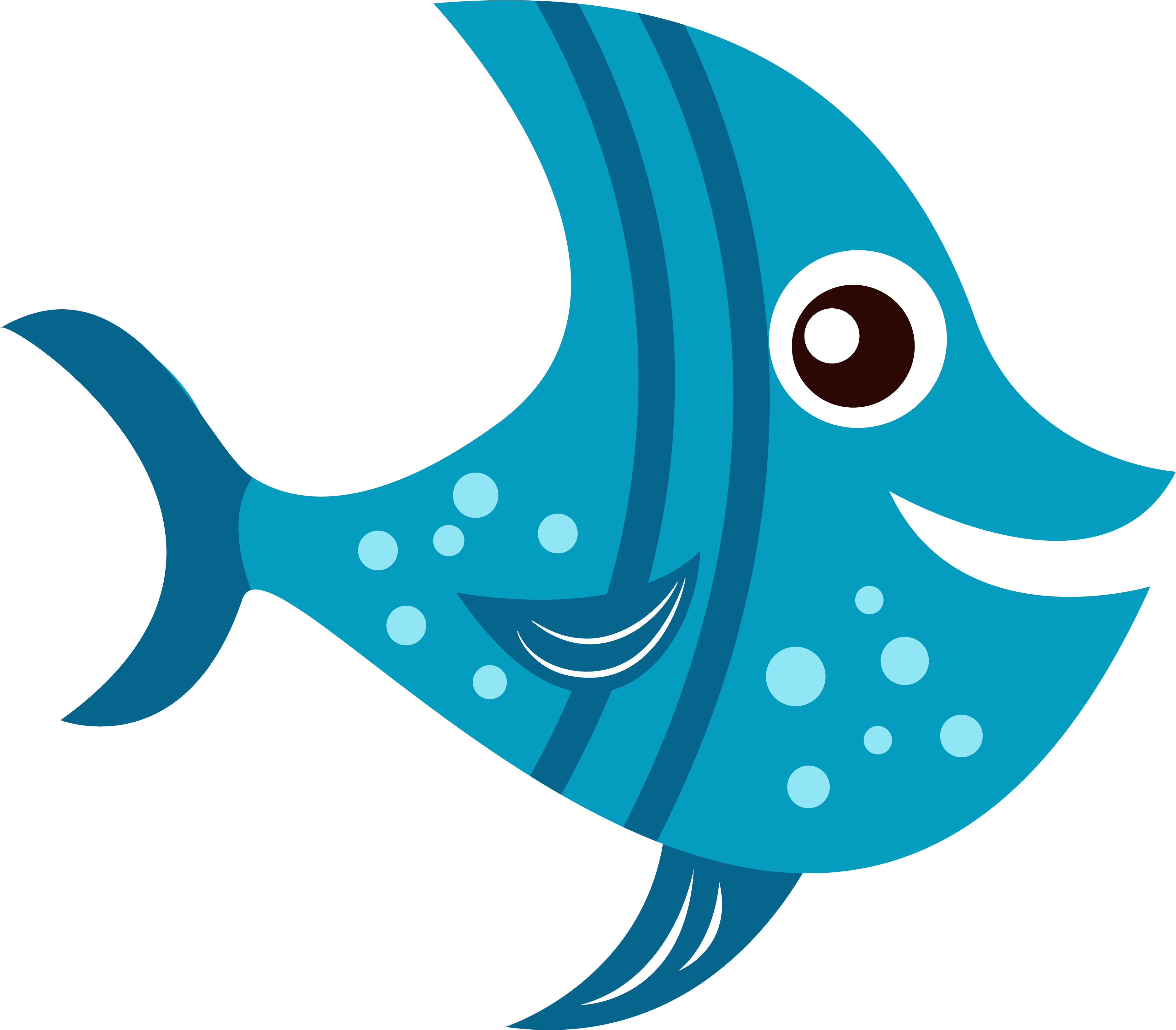 Mask clipart mosquito. Fish png images transparent