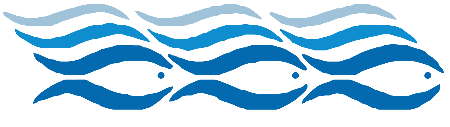 collection of n. Fish clipart chip