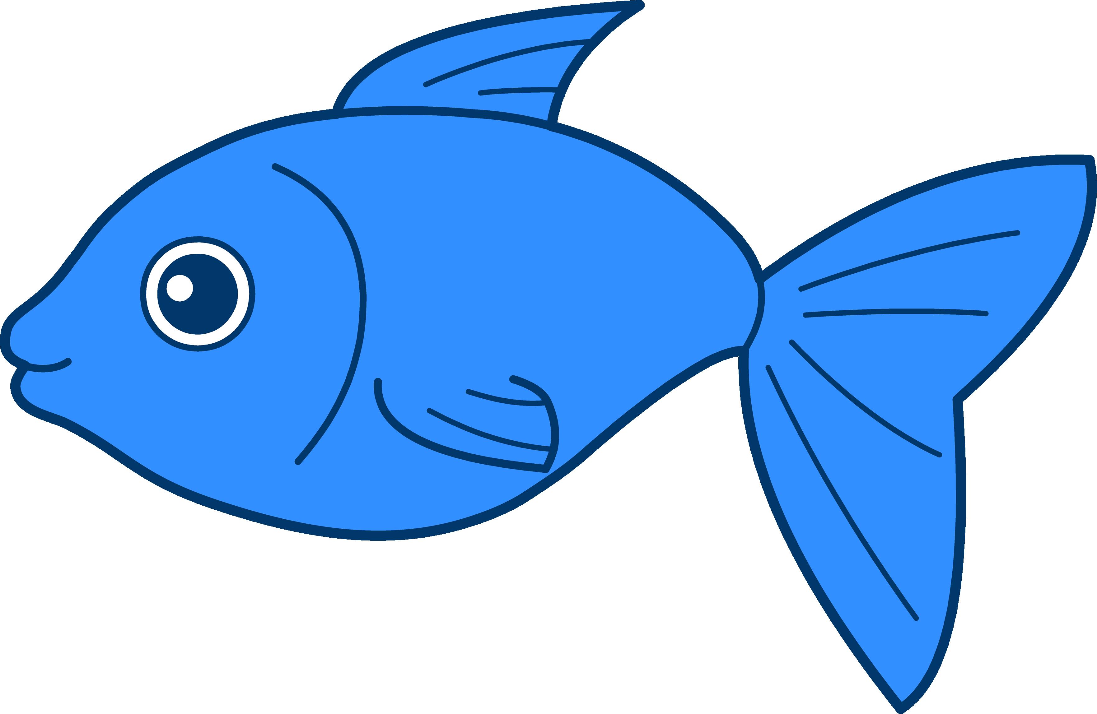 Clip art transparent background. Fish clipart creepy