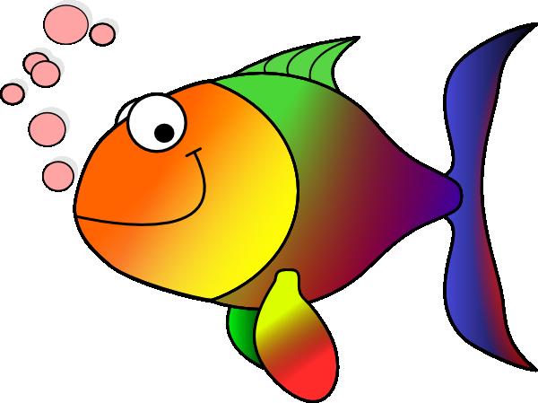 Clipart panda fish. Free no cliparts download