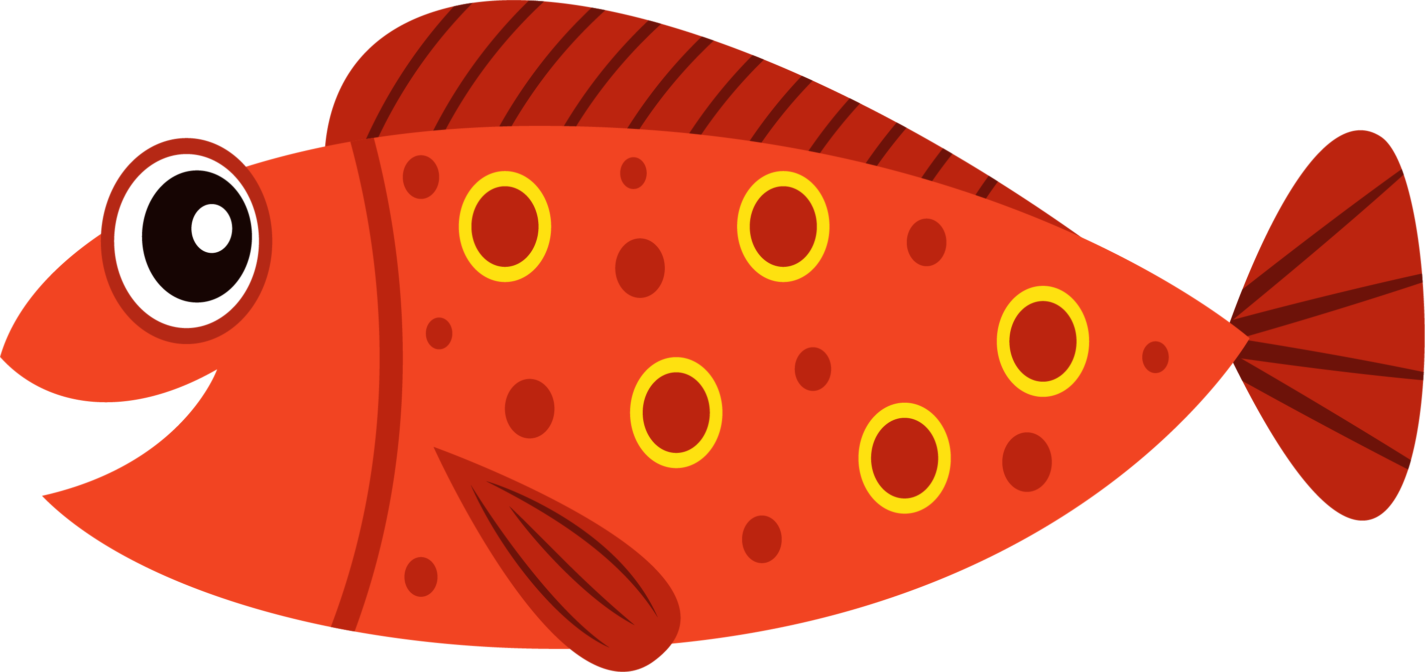 Fish png images transparent. Fishing clipart fishing trip