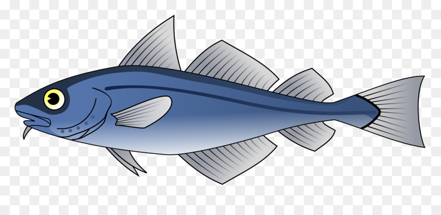 Fish clipart side view. Fishing cartoon wing illustration