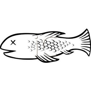 Dead Clipart Dead Fish Dead Dead Fish Transparent Free For Download On Webstockreview 2020