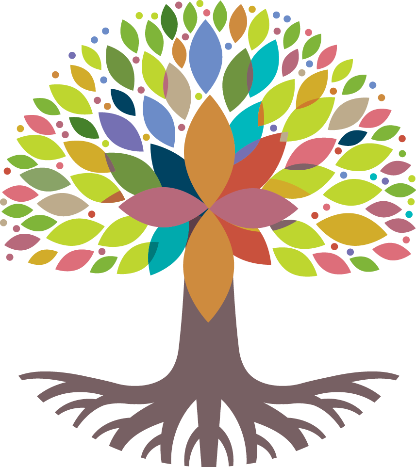 Growing together in google. Faith clipart key