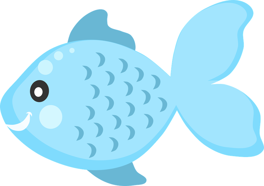 Families clipart fish. Pin by marina on
