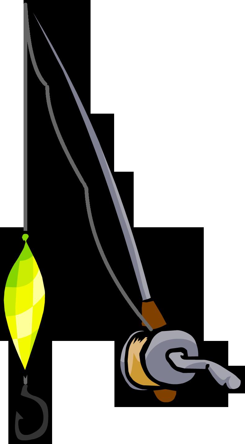 fishing clipart fishing tackle