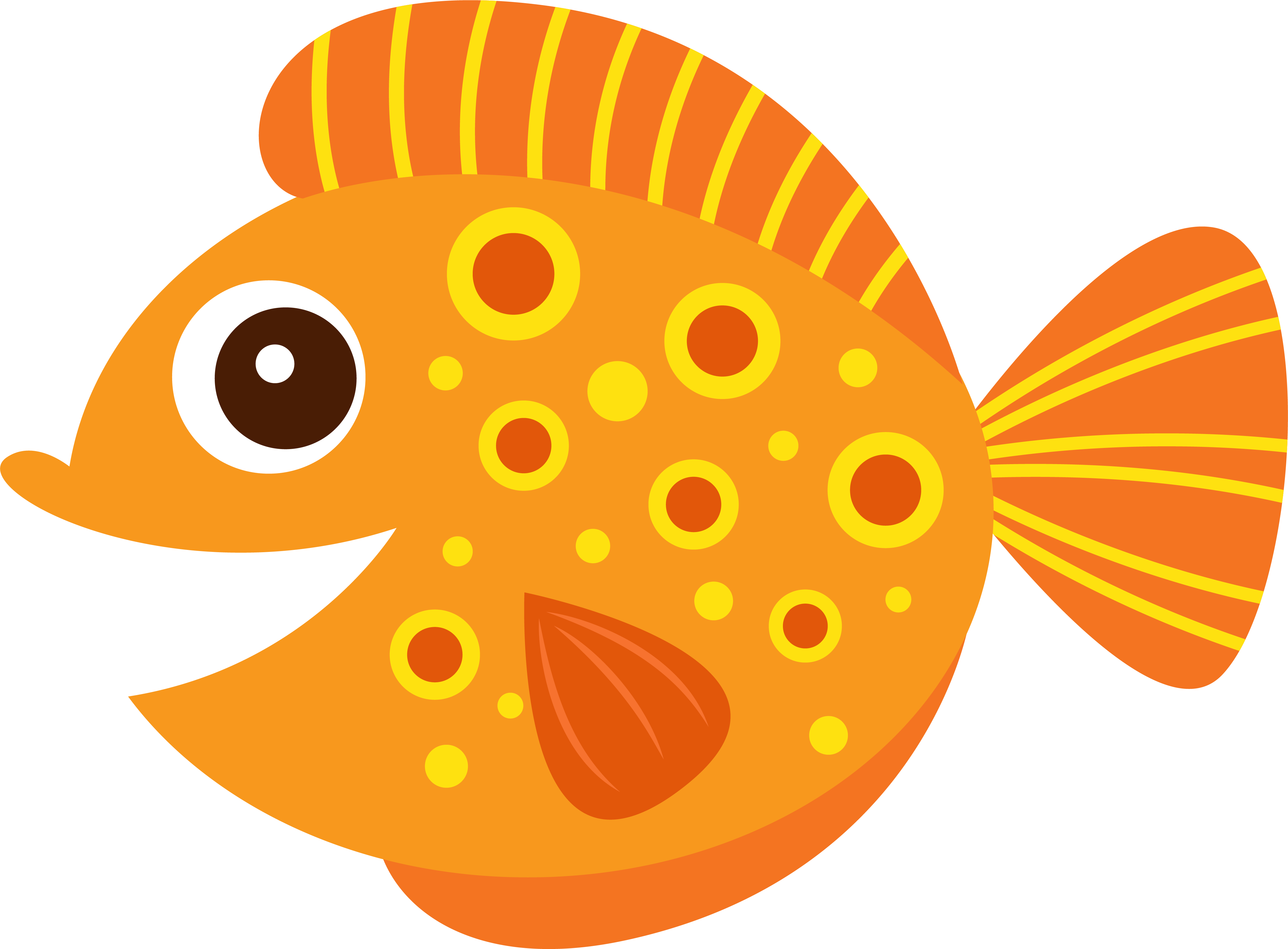 Clip art transprent png. Clipart fish food