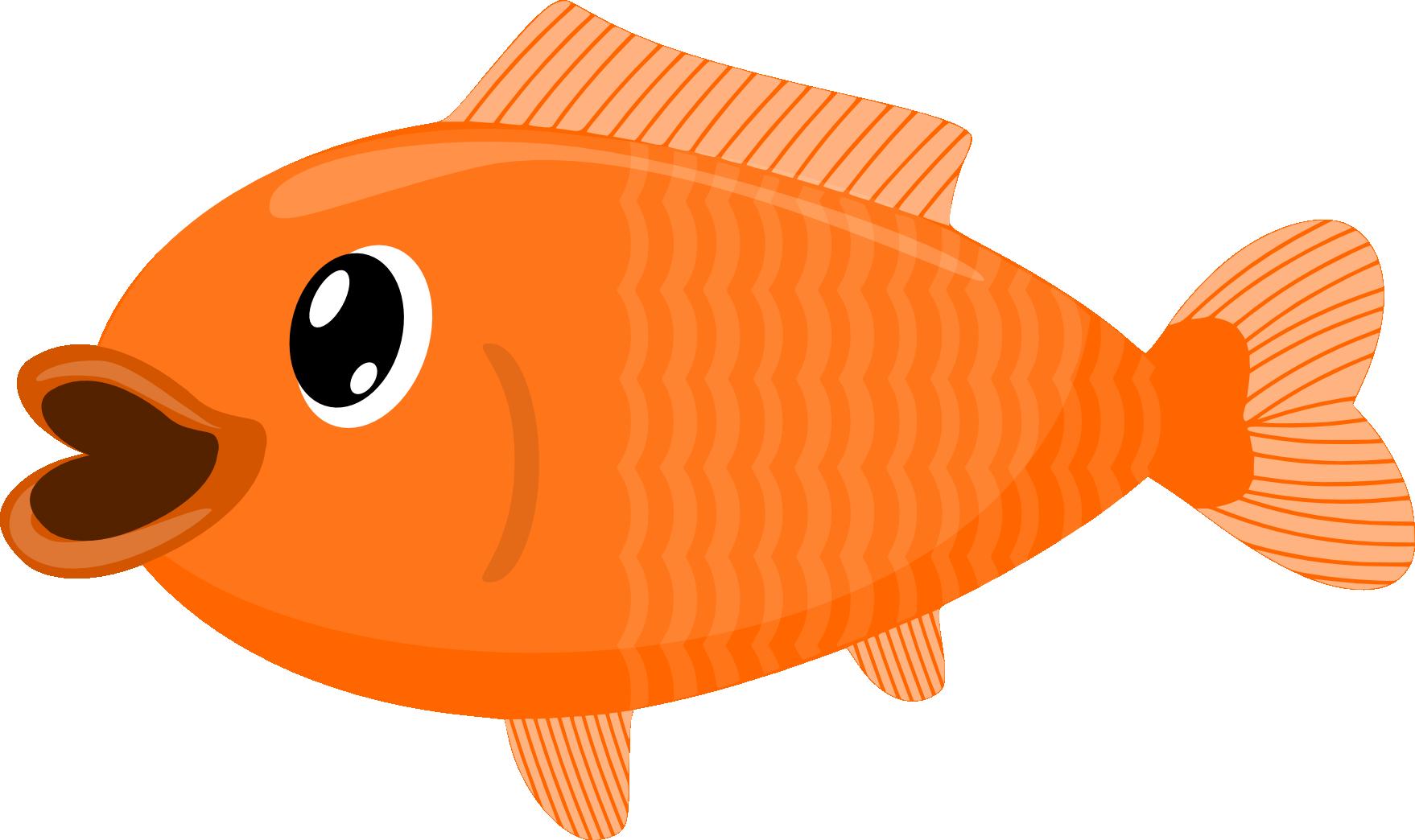 Fish clipart goldfish. Mixed clip art pinterest